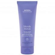 AVEDA Blonde Revival Purple Toning Conditioner 40 ml