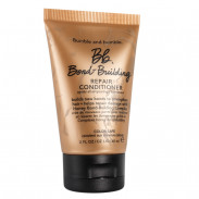 Bumble and bumble Bond-Building Repair Conditioner 60 ml
