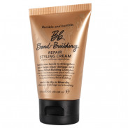 Bumble and bumble Bond-Building Repair Styling Cream 60 ml