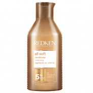 Redken All Soft Conditioner 300 ml