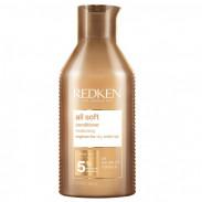 Redken All Soft Conditioner 300 ml