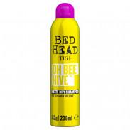 Tigi Bed Head Row Oh Bee Hive Dry Shampoo Aero 238 ml