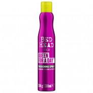 Tigi Bed Head Row Queen For A Day Spray Aero 311 ml