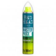 Tigi Bed Head Mini Masterpiece Hairspray Aero 80 ml
