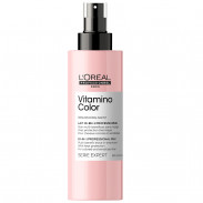L'Oréal Professionnel Paris Serie Expert Vitamino Color 10 in 1 Spray 190 ml