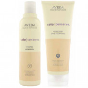 AVEDA Color Conserve Pflegeduo