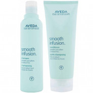 AVEDA Smooth Infusion Pflegeduo