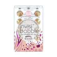 invisibobble Waver Urban Safari Wildlife Nightlife