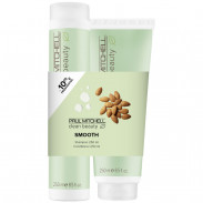 Paul Mitchell Save on Duo Clean Beauty smooth