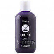 kemon Liding Color Cold Velian Shampoo 250 ml
