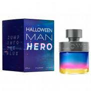 Halloween Man Hero EdT Spray 75 ml