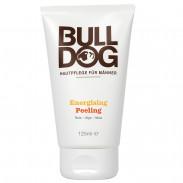 Bulldog Energising Peeling 125 ml