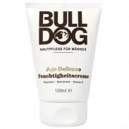 Bulldog Age Defense Moisturizer 100 ml