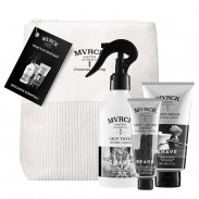 MVRCK Trio Travel Bag