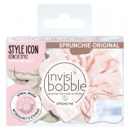invisibobble Sprunchie Duo Nordic Breeze Go with Flow