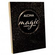 Alcina Adventskalender
