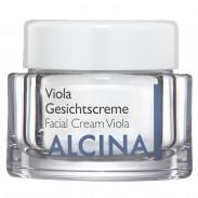 Alcina T Viola Gesichtscreme 50 ml