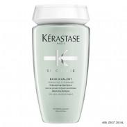 Kérastase Specifique Bain Divalent 1000 ml