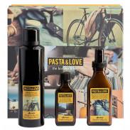Davines Pasta & Love Box