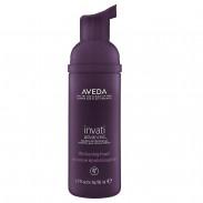 AVEDA Invati Advanced™ Thickening Foam 50 ml