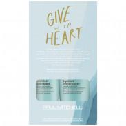 Paul Mitchell Clean Beauty Hydrate Duo Geschenk-Set