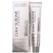 Revlon Revlonissimo Color Sublime Permanent Color 9,13 75 ml