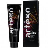 Artego It's Color 4.1 Dunkelbraun Asch 150 ml