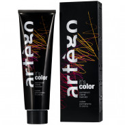 Artego It's Color 1.0 Schwarz 150 ml