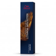 Wella Koleston Perfect Me+ Deep Browns 7/77 60 ml
