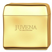 Juvena Master Caviar Night Cream 50 ml