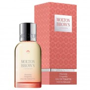 Molton Brown B&B Heavenly Gingerlily EDT 50 ml