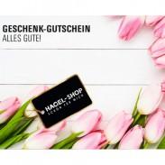 hagel-shop Geschenk-Gutschein Tulpen