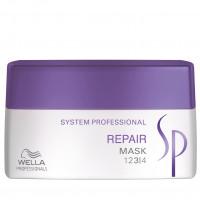 Wella SP Repair Mask 400 ml