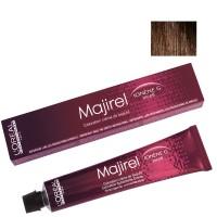 L'Oréal Professionnel majirel HT 5,35