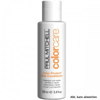 Paul Mitchell Color Protect Conditioner