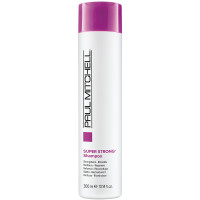 Paul Mitchell Super Strong Shampoo 300 ml