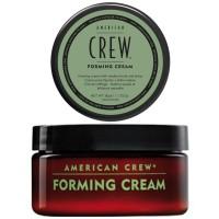 American Crew Forming Cream 50 G