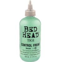 Tigi Bed Head Control Freak Serum 250 ml