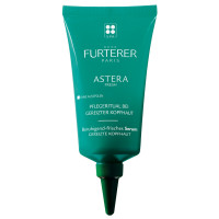 Rene Furterer Astera Serum 75 ml