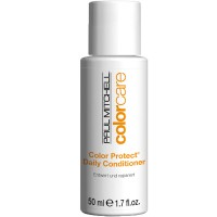 Paul Mitchell Color Protect Daily Conditioner 50 ml