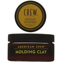 American Crew Classic Molding Clay