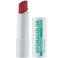 Hydracolor Brick Red FB 46