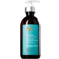 Moroccanoil® Hydrating Styling Cream 300 ml