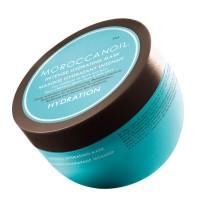 Moroccanoil® Intense Hydrating Mask 250 ml