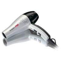 Babyliss Pro Light 2000 Haartrockner
