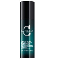 Tigi Catwalk Curls Rock Amplifier 150 ml