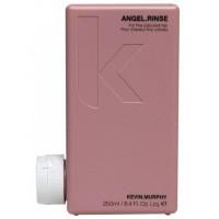Kevin.Murphy Angel.Rinse 250 ml