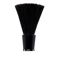 ghd Neck Brush Nackenpinsel