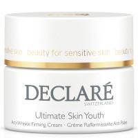 Declaré Age Control Ultimate Skin Youth Cream 50 ml