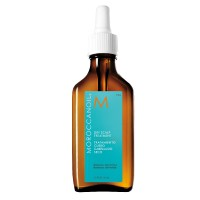 Moroccanoil® Dry Scalp Treatment 45 ml
